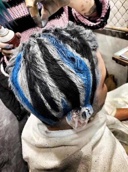 hair_upshot1.jpg
