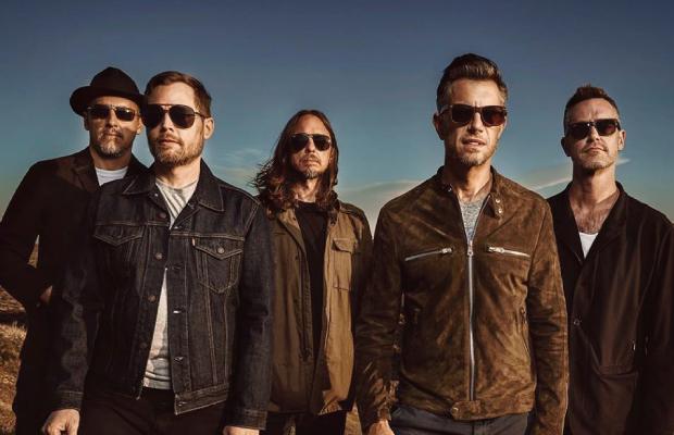 元祖レゲエ・ミクスチャー・バンド 311、7/12リリースのニュー・アルバム『Voyager』より「Crossfire」リリック・ビデオ公開!
