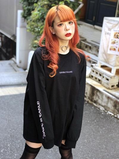 MAME_PHOTO_s.jpg