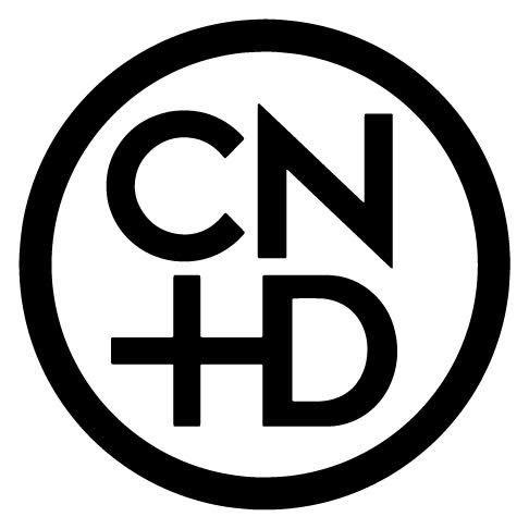 """8/3-4仙台にて開催""""CONNECTED 2019""""、最終出演アーティストにBLUE ENCOUNT、Dragon Ash、dustboxら5組決定!"""