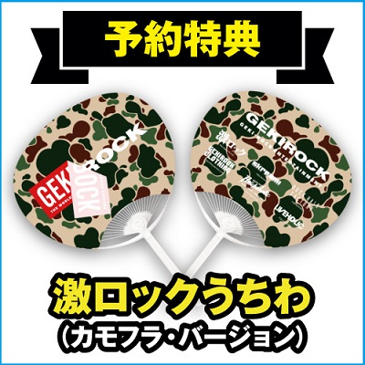 novelty_uchiwa.jpg