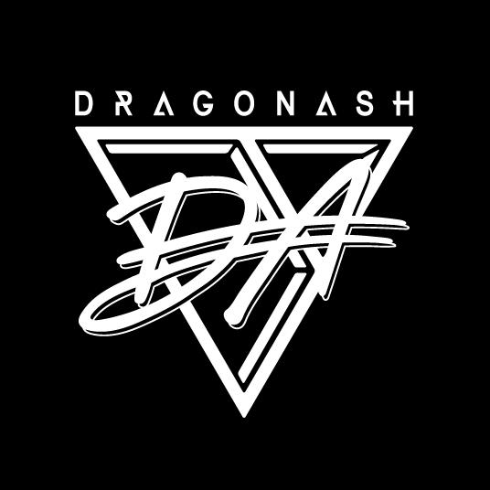 Dragon Ash、サポート・ベーシストにT$UYO$HI(The BONEZ/Pay money To my Pain)を迎え、9月からのワンマン・ツアーを予定通り開催