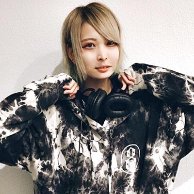 erina_photo.jpg