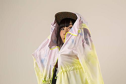 りなぱる(Su凸koD凹koi).jpg