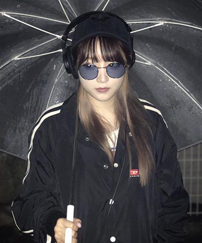 DJサブカルクソ女_.jpg