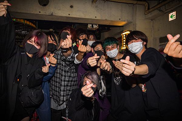 2020.11.15 激ロック下北沢_201120_3.jpg
