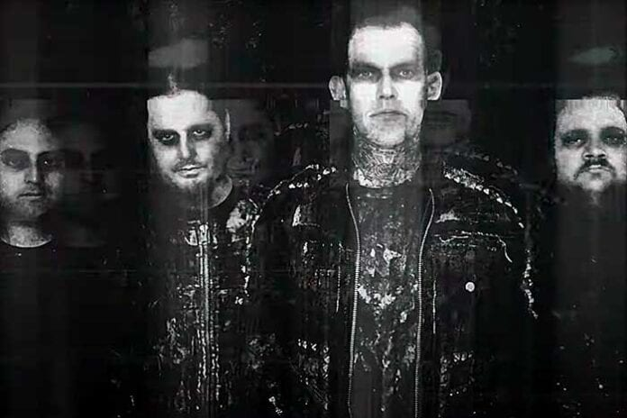 USデスコア・バンド CARNIFEX、KORNの「Dead Bodies Everywhere」カバーをリリース!