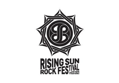 """RISING SUN ROCK FESTIVAL 2021 in EZO""、開催中止を発表"