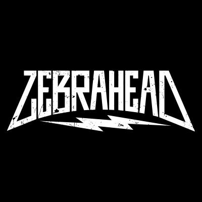 "ZEBRAHEAD、明日6/29に日本テレビ系""スッキリ""で世界に先駆け日本先行独占コメント出演決定!第3章スタートに関しての宣言か!?"