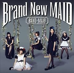 BAND-MAID_Brand_New_MAID.jpg