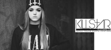 【好評完売続出中!】UKロックブランドの新鋭、KILL STAR&DISTURBIA CLOTHING全アイテム大特集!