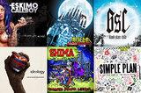 【明日の注目のリリース】ESKIMO CALLBOY、ARTEMA、BLOOD STAIN CHILD、ulma sound junction、SHIMA、SIMPLE PLANの6タイトル!