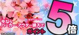 【ポイント5倍!】BLUSH、LUCKY13、REBEL8&アーティスト・パーカー・アイテム一挙新入荷!