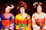 【PUNKSPRING 2012】第5弾発表!東京は10-FEET、大阪はオープニング・アクトのKNOCK OUT MONKEYが出演決定!
