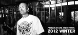 【BLINK-182 Travisプロデュース】FAMOUS STARS AND STRAPS新作Tシャツ&キャップアイテム各種一斉新入荷!完売前にゲット!