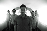 BETWEEN THE BURIED AND ME、ANIMALS AS LEADERSと共に11月に来日することを発表!