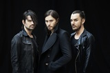 30 SECONDS TO MARS、Shannon Leto(Dr)によるツアーのアップデート映像を公開!