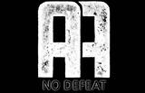 ATTACK ATTACK!より、ヴォーカルとベーシストが脱退。I AM ABOMINATIONのPhilを新ヴォーカルに迎え、新曲「No Defeat」のフリー・ダウンロードを開始。