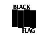 伝説のハードコア・パンク・バンド、BLACK FLAGが再結成&新作リリースの予定を発表!更に同日、オリジナル・メンバーKeith率いるFLAGはフェスへの出演を発表!