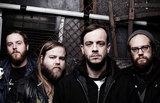 CANCER BATS、4/18にリリースするニュー・アルバム『Dead Set On Living』の全曲フル視聴をFacebookにて開始!