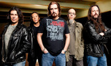 DREAM THEATER、SOULFLY、TRIVIUM、MH、KsEのメンバーらが「2011年TOP10」を発表!