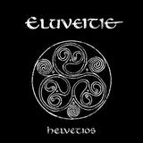 スイスが生んだフォーク・メタルの覇者 ELUVEITIE、新作『Helvetios』のトレイラー映像を公開!