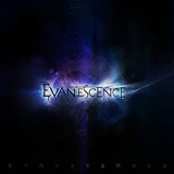 EVANESCENECE、新PV「What You Want」を公開!ニューアルバム『Evanescence』は10/12リリース!