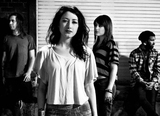 男女混成スクリーモ・バンド、EYES SET TO KILLが、新曲「True Colors」のデモのフリー・ダウンロードを開始!