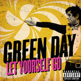 GREEN DAY、MTV VMA2012にて新作より新曲「Let Yourself Go」を披露!同時に「Let Yourself Go」をiTunes Storeで配信開始!