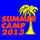 """SUMMER CAMP 2013""が、第2弾出演アーティストを発表! dustbox、Northern19、SHANKの出演が追加決定!"