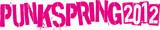 PUNKSPRING 2012第1弾発表!THE OFFSPRINGとSUM41のダブル・ヘッドライナーが決定!