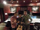 SIMPLE PLAN、Taka(ONE OK ROCK)が参加した話題の楽曲「SUMMER PARADISE feat. Taka from ONE OK ROCK」の配信をスタート!リリック・ビデオも併せて公開!