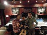 SIMPLE PLANの大ヒット・シングルにONE OK ROCKのTakaが参加!コラボ楽曲を3/20日本先行デジタル・リリース!