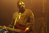 SLIPKNOT、9人最後のライヴ作品から全米No.1を獲得したあの曲のライヴ映像が解禁に!