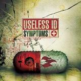 USELESS ID、2月リリースの新譜より新曲「Before It Kills」の無料ダウンロードを開始!