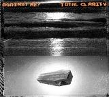 AGAINST ME!がレア・トラック集を古巣Fat Wreck Chordsよりリリース決定!