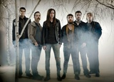 UNDEROATH、最後の作品となるベスト・アルバムに収録の新曲「Sunburnt」を使用したフェアウェル・ツアーのティーザーを公開!