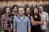 WE CAME AS ROMANS、12/18にリリースの待望のニュー・シングル「Let These Words Last Forever」のティーザーを公開!