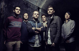 WE CAME AS ROMANS、2ndアルバムに4曲を追加収録したリイシュー盤より、新曲「The King of Silence」を公開!