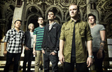 WE CAME AS ROMANS、8月リリースのニュー・アルバム『Tracing Back Roots』より新曲「I Survive ft. Aaron Gillespie」の音源を公開!
