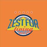 ZESTONE RECORDS PRESENTSコンピレーション・アルバム第2弾、2012/01/18発売決定!新曲も多数収録!