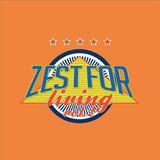 『ZEST FOR LIVING Vol.02』収録曲発表!CROSSFAITH、NEW BREED、LOSTなど新曲も。