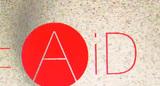 上田剛士を中心とした豪華アーティスト参加のAA= AiD、復興支援曲Music Video完成!