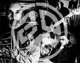 ASIAN DUB FOUNDATION、オリジナル・メンバー復活のニュー・アルバムを7/31リリース!新曲「Radio Bubblegum」を本日公開&先行配信もスタート !