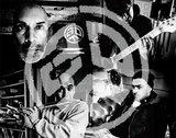 ASIAN DUB FOUNDATION、10/11に開催する来日公演の詳細を発表。7/31にリリースの最新作『The Signal and The Noise』が、FUJI ROCK FESTIVALの会場にて先行発売決定!