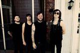 AGAINST ME!、来年1/21にリリースのニュー・アルバム『Transgender Dysphoria Blues』より新曲「Black Me Out」を公開!