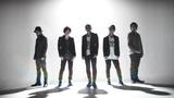 先月渋谷WWWでのワンマンをソールド・アウトさせたALL OFF、12/18に1st EP『Soundtrack For Your Lonely View』をリリース!併せてツアーも開催決定!