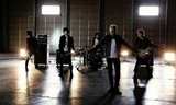 ALL OFF、6/19リリースのニュー・ミニ・アルバム『Follow Your Heart』より、新曲「Young Hearts」のMVを5/22から先行公開!