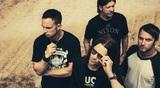 ALTER BRIDGE、本日リリースのニュー・アルバム『Fortress』の全曲試聴をスタート!