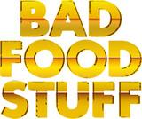 """BAD FOOD STUFF""が12年ぶりに復活!BACK DROP BOMB、BRAHMAN、FRONTIER BACKYARD、LOW IQ 01出演"
